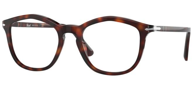 Persol briller PO 3267V