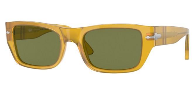 Persol zonnebrillen PO 3268S