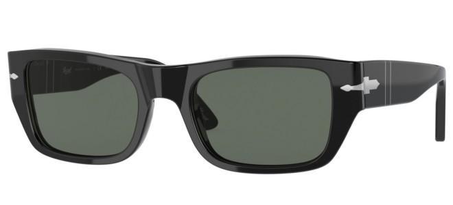 Persol sunglasses PO 3268S