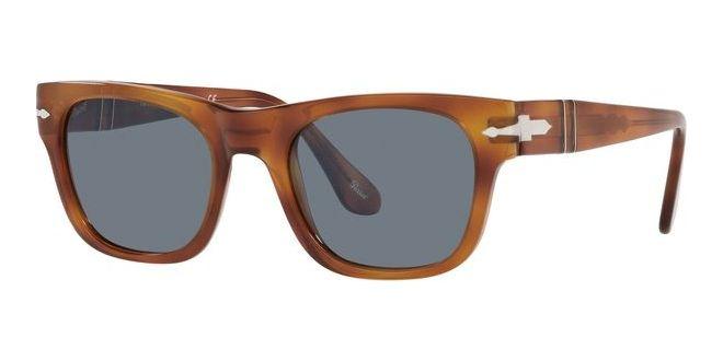 Persol solbriller PO 3269S