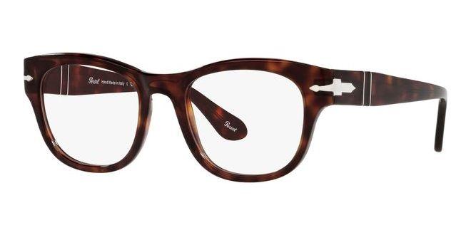 Persol brillen PO 3270V