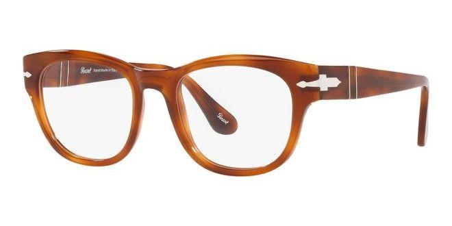 Persol eyeglasses PO 3270V