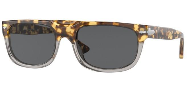 Persol sunglasses PO 3271S