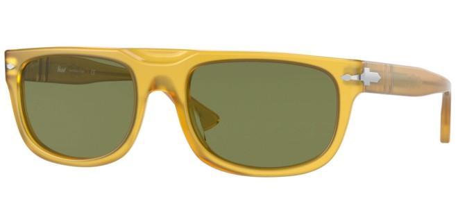 Persol zonnebrillen PO 3271S