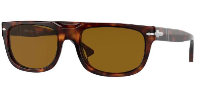 Persol solbriller PO 3271S
