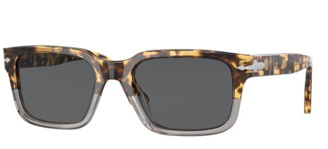 Persol sunglasses PO 3272S