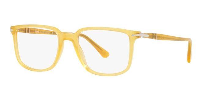 Persol briller PO 3275V