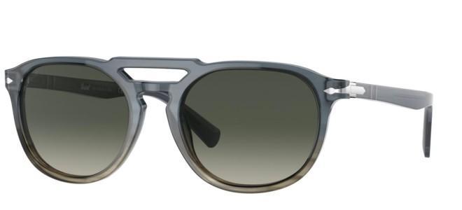 Persol zonnebrillen PO 3279S