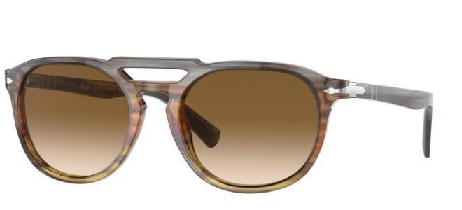 Persol solbriller PO 3279S