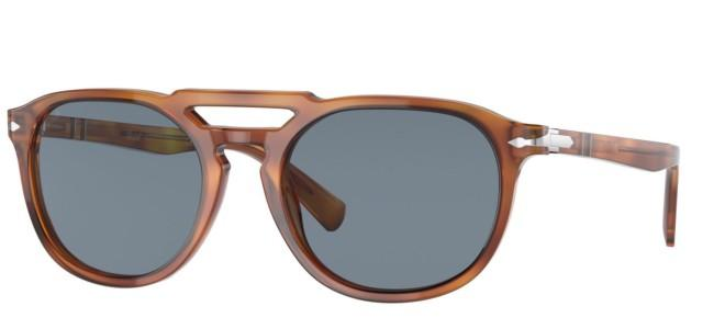 Persol sunglasses PO 3279S