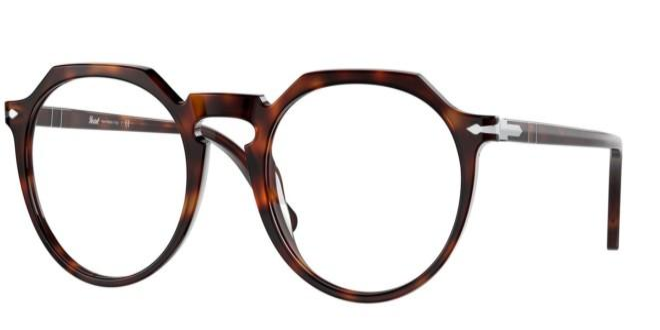 Persol briller PO 3281V