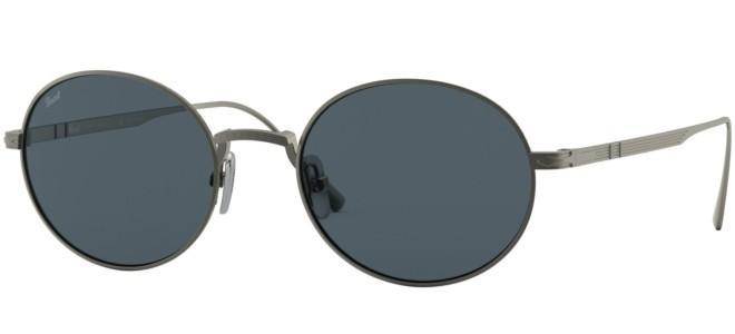 Persol zonnebrillen PO 5001ST