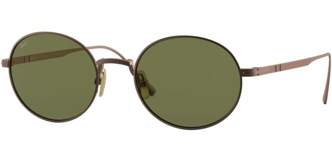 Persol solbriller PO 5001ST