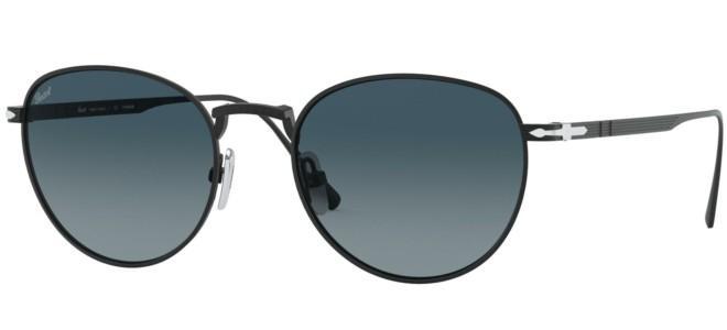 Persol zonnebrillen PO 5002ST
