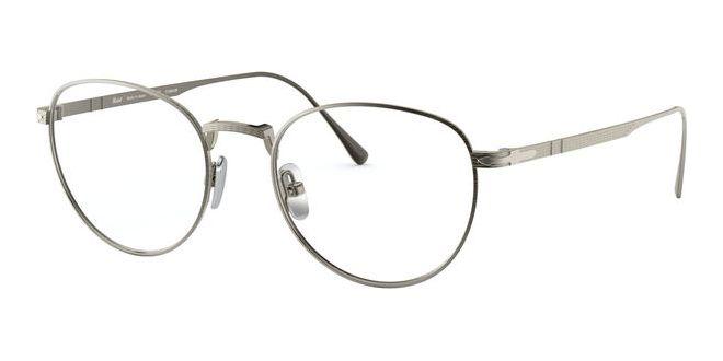 Persol eyeglasses PO 5002VT