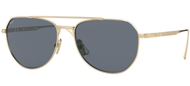Persol sunglasses PO 5003ST
