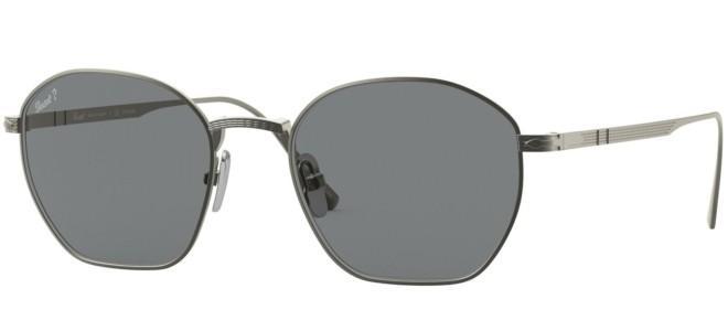 Persol sunglasses PO 5004ST