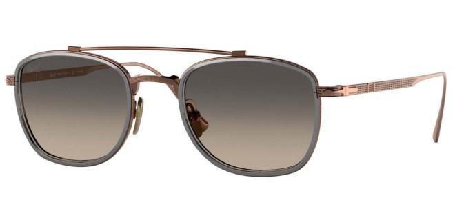 Persol sunglasses PO 5005ST