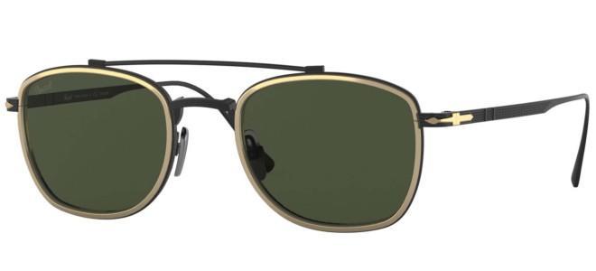 Persol solbriller PO 5005ST