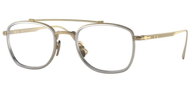 Persol eyeglasses PO 5005VT