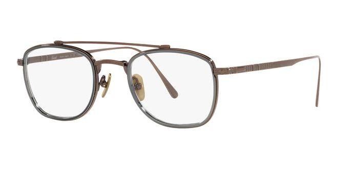 Persol briller PO 5005VT