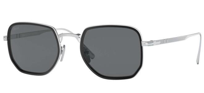 Persol solbriller PO 5006ST