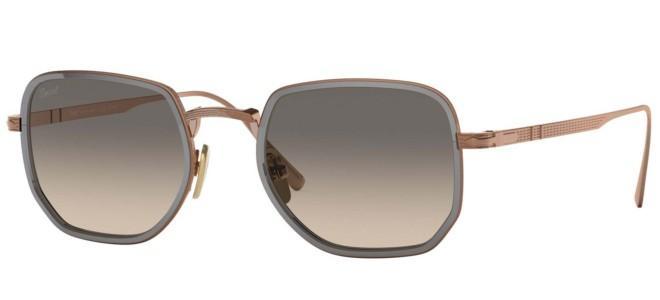 Persol sunglasses PO 5006ST