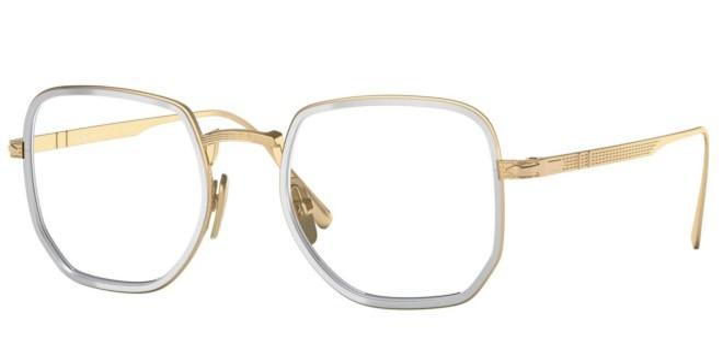Persol eyeglasses PO 5006VT