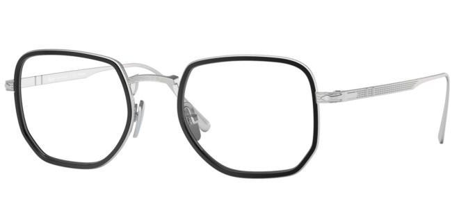 Persol briller PO 5006VT