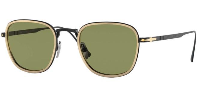 Persol solbriller PO 5007ST