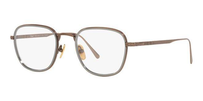 Persol briller PO 5007VT