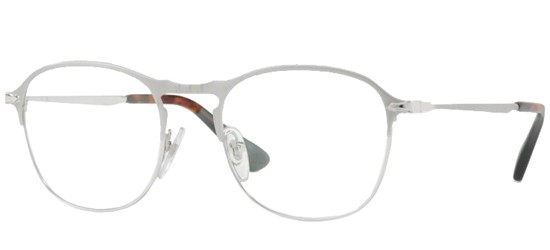 Occhiali da Vista Persol PO 7007V (1068) GTHLlQi7BO