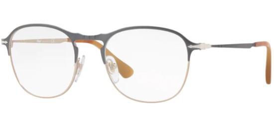 Occhiali da Vista Persol PO 3209V (24) x2dS5rG