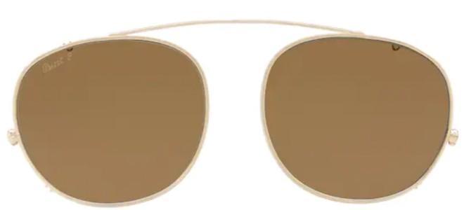 Persol eyeglasses PO 7007V