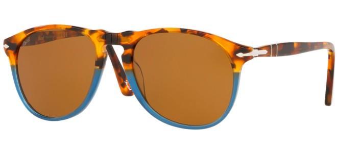 Persol solbriller PO 9649S