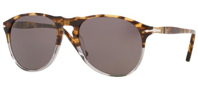 Persol sunglasses PO 9649S
