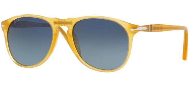 Persol zonnebrillen PO 9649S