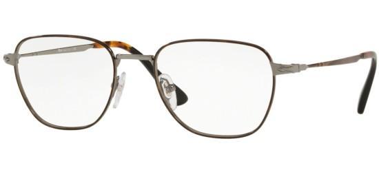 Persol eyeglasses SARTORIA PO 2447V