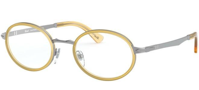 Persol briller SARTORIA PO 2452V
