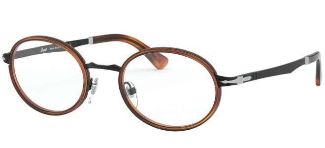 Persol eyeglasses SARTORIA PO 2452V