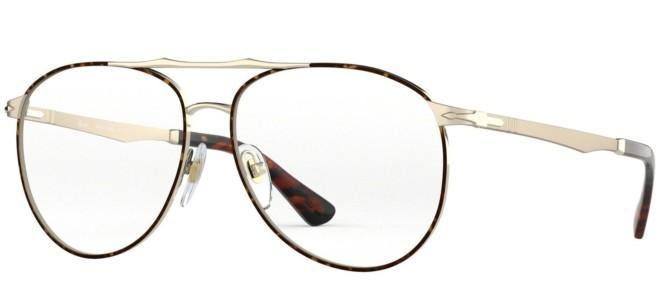 Persol briller SARTORIA PO 2453V