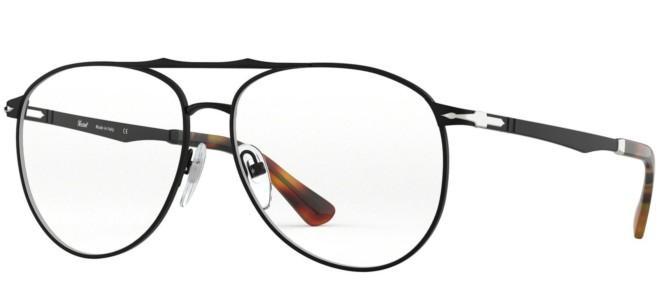 Persol eyeglasses SARTORIA PO 2453V