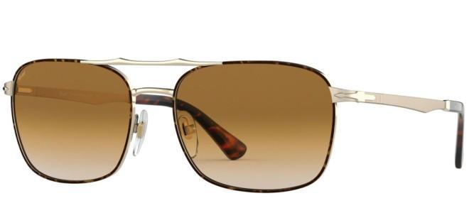 Persol solbriller SARTORIA PO 2454S