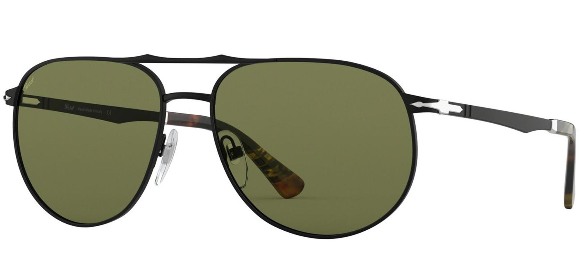Persol solbriller SARTORIA PO 2455S
