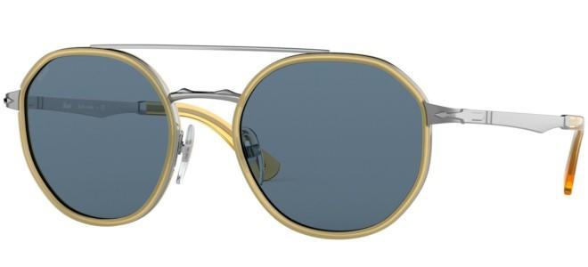 Persol solbriller SARTORIA PO 2456S