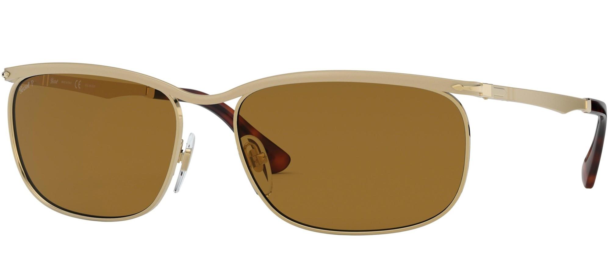 Persol solbriller SARTORIA PO 2458S