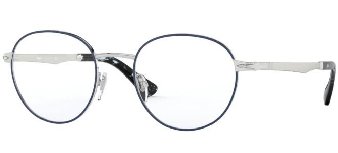 Persol eyeglasses SARTORIA PO 2460V