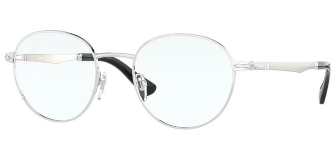 Persol briller SARTORIA PO 2460V