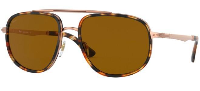 Persol solbriller SARTORIA PO 2465S