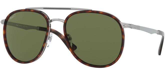 Persol solbriller SARTORIA PO 2466S